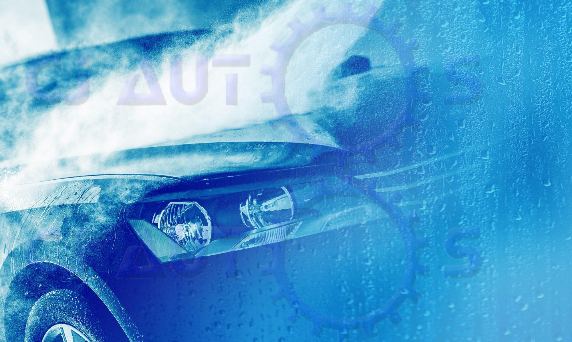 CJ AUTOS - CARE FOR CARS